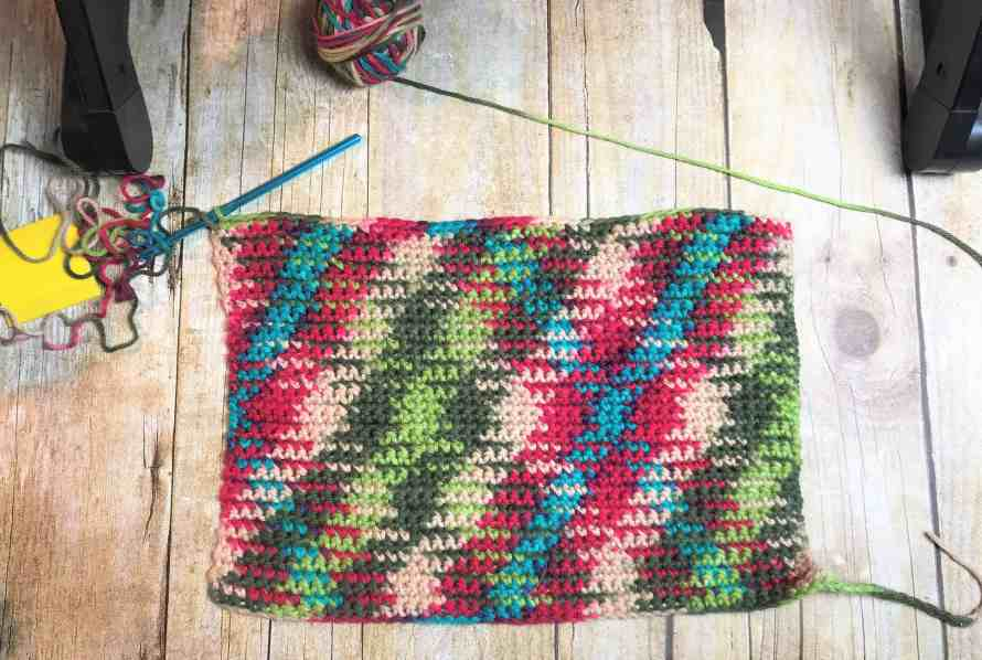 planned pooling