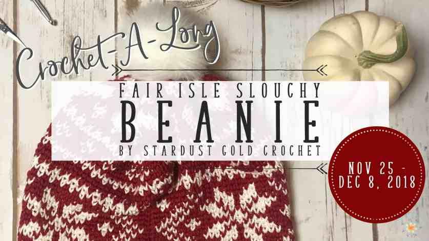 Fair Isle Crochet A-Long Copy 2(4)