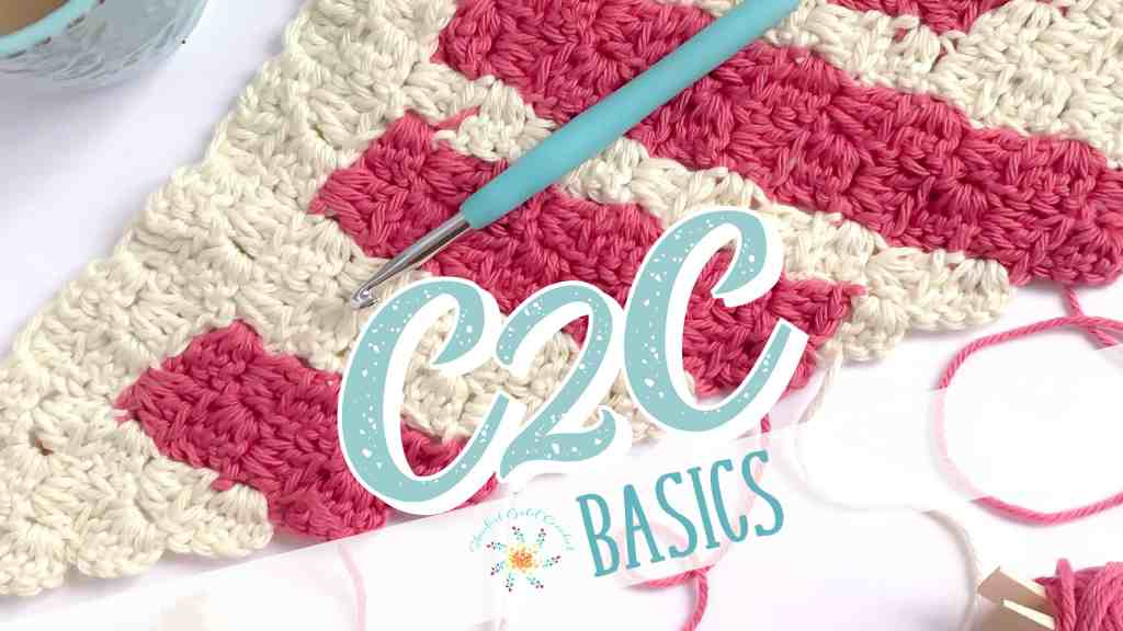 C2C Basics Tutorial