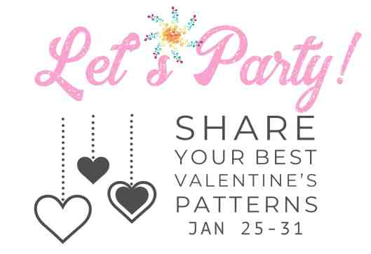 free patterns Copy(2)