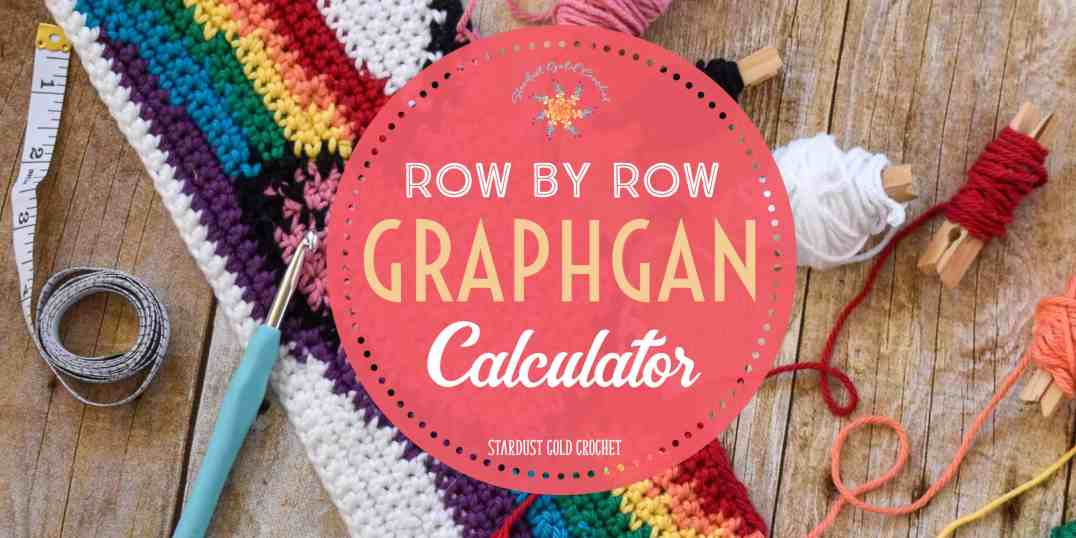 Row by Row Calculator Copy(2)