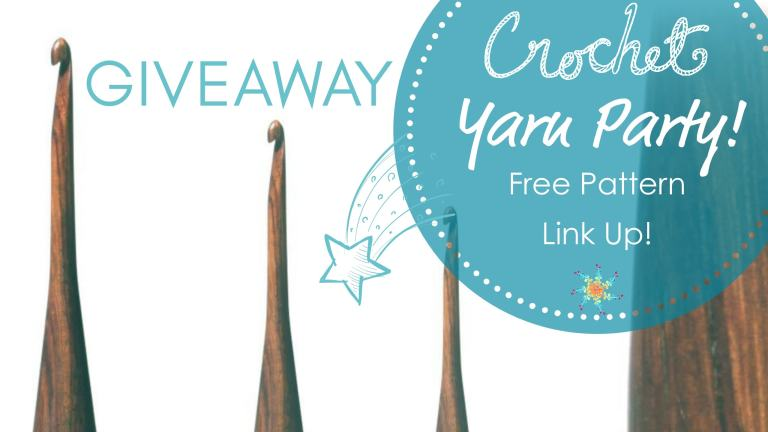 link party giveaway