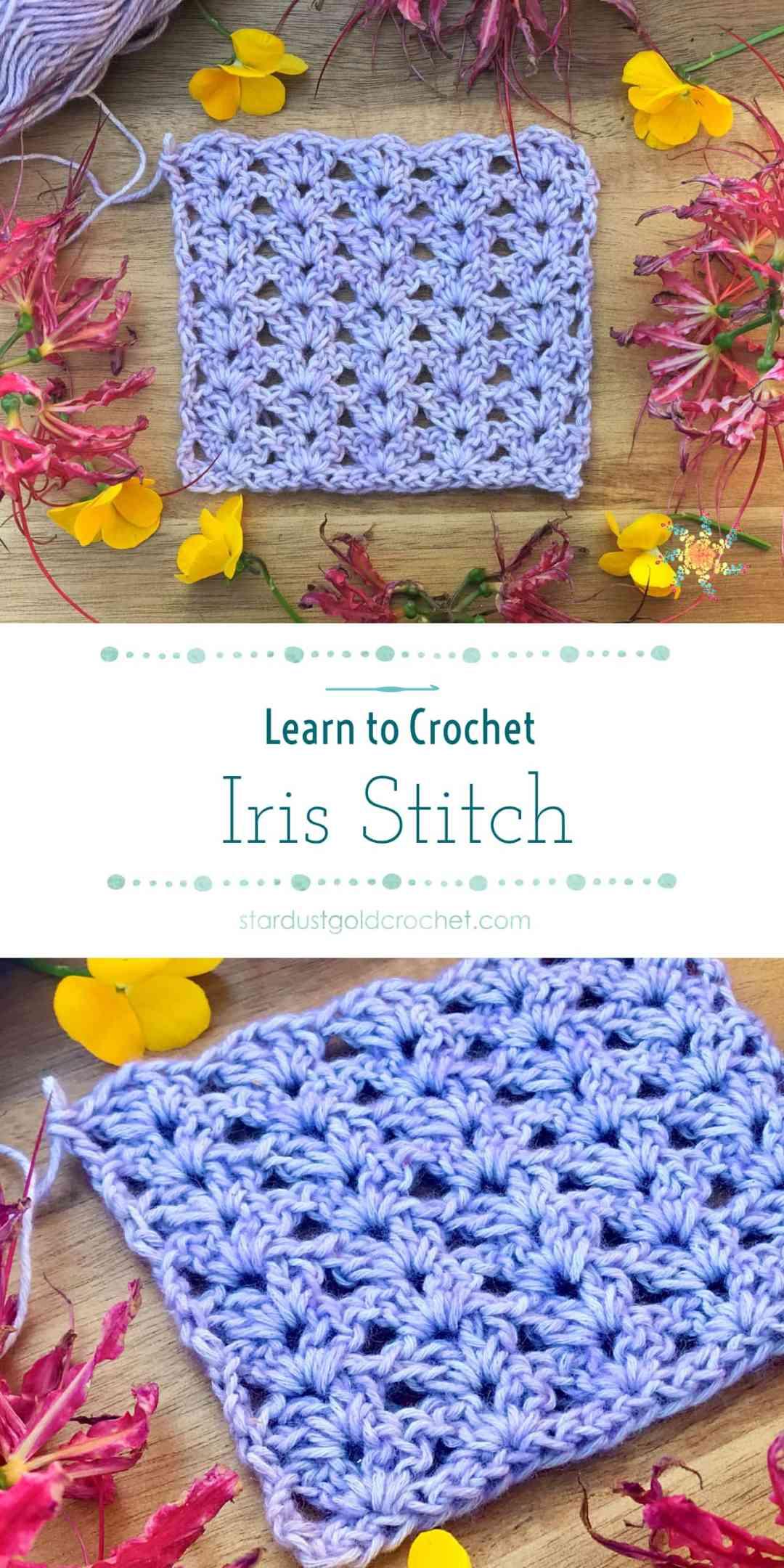 Isis Stitch Stitch Explorers