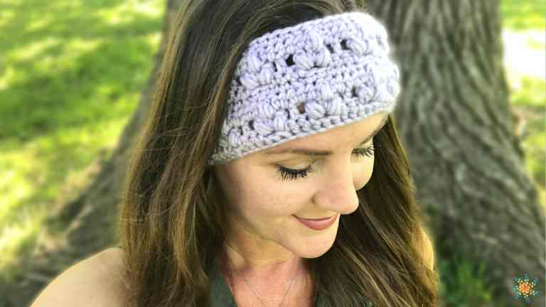 Aria Headband by Stardust Gold Crochet (17)