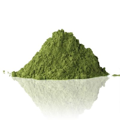 Green-Bali-Kratom