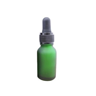 green-kratom-liquid
