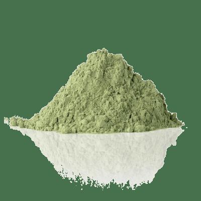 Super-White-Kratom