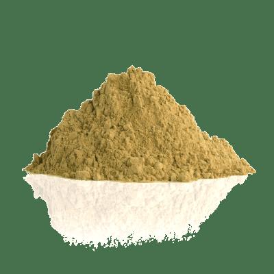 gold-jongkong-kratom