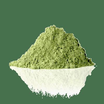 white-papu-kratom-powder