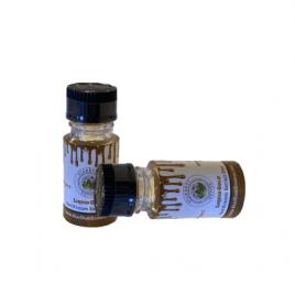 liquid gold kratom extract shot