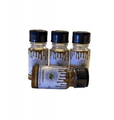 liquid-gold-kratom-shot