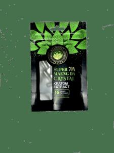 Crystal-kratom-green-maeng-da