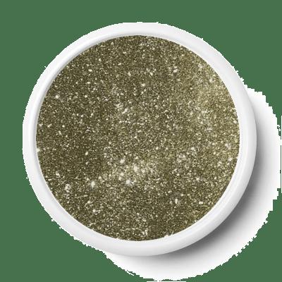 50x-kratom-extract