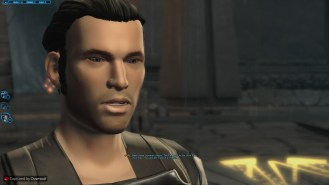 Star Wars The Old Republic-02-27-2015 12-37-35