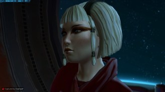 Star Wars The Old Republic-03-08-2015 18-36-49