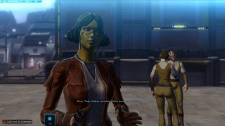 Star Wars The Old Republic-03-30-2014 16-10-54
