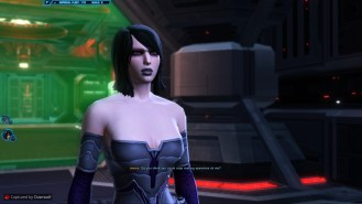 Star Wars The Old Republic-09-29-2014 13-40-09