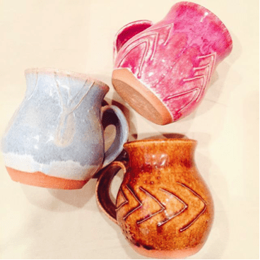 pottery diy learning formal education