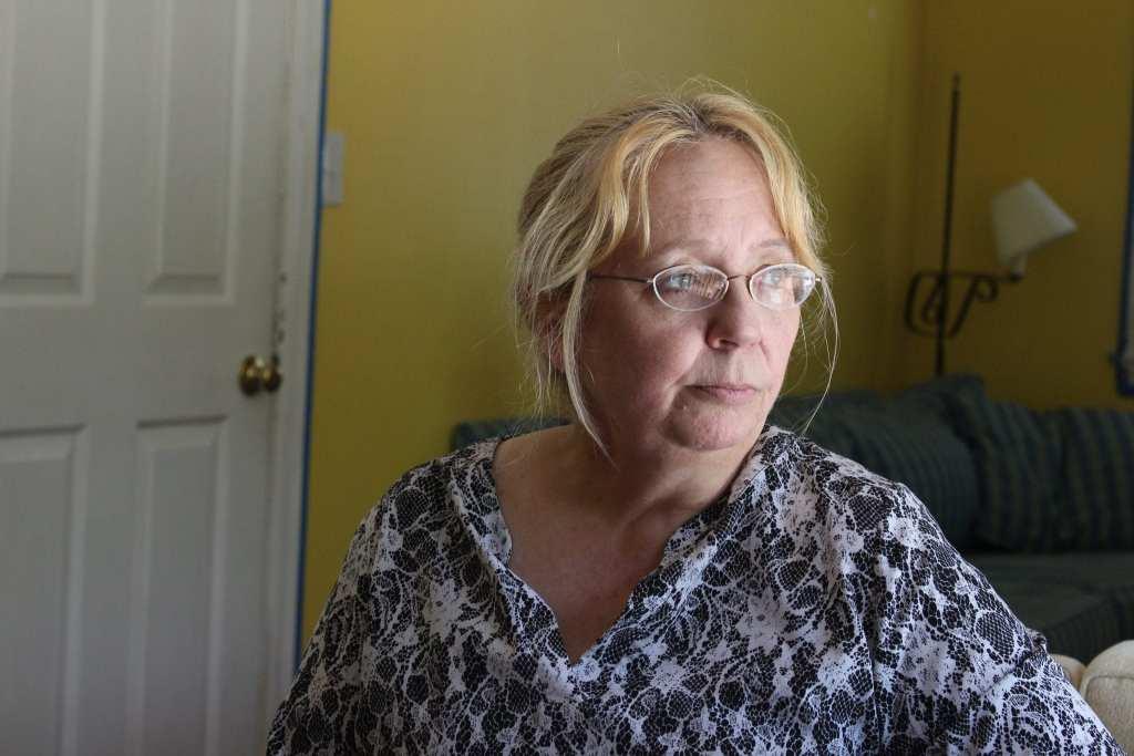 rehab detox opioid epidemic eastern north carolina carteret county women faith-based