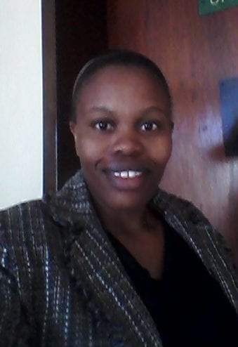 stardust-startup factory grant business entrepreneurship african africa zimbabwe food