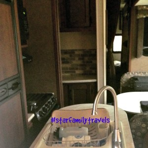 RV, travel, trailer