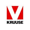 Kruuse Star Farm TV Video Edukasi Peternakan Peternak Muda
