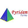 Pyridam Star Farm Wisata di Bogor Peternakan Pertanian