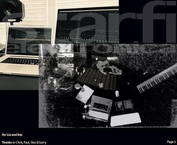 I-Odyssey-Digital-Booklet-5