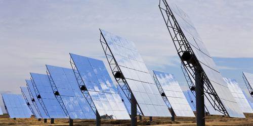 Photovoltaic2