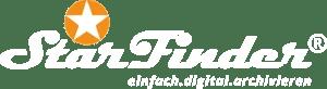 StarFinder Digital Archiv