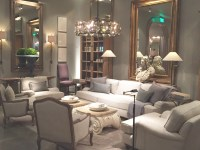 Restoration Hardware Tampa
