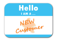 HELLO-I-AM-A-NEW-CUSTOMER