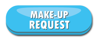 MAKE-UP-REQUEST
