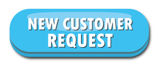 NEW-CUSTOMER-REQUEST