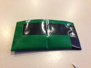 duct tape wallet2