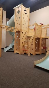 Play structure 3