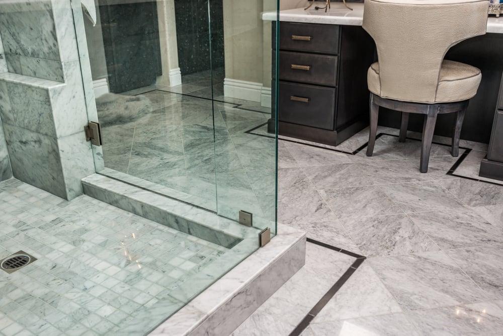 san diego tile flooring star flooring