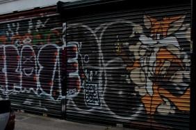 Petticoat Lane, London 004