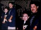 AWARDS - MMFF 1989