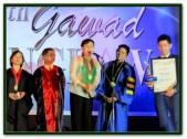 AWARDS - 2014 Gawad Tanglaw (2)