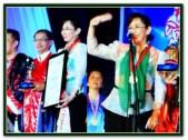 AWARDS - 2014 Gawad Tanglaw (3)