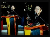 AWARDS - Gawad Tanglaw