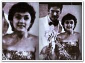 MEMORABILIA - 1982 FAP (1)