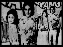 ARTICLE - TITLE - Tirso Cruz III Vilma Santos 1