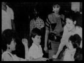 Vi with Helen Vela and Inday Badiday