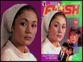Movie Flash 1984