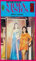 COVERS - Movie Queen No 29 1972