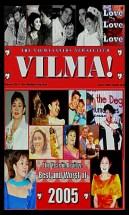 COVER - V Magazine No 6 2000s