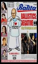 COVERS - Balita Jan052013