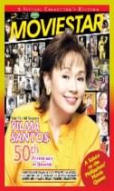 COVERS - Movie Stars 2012 1